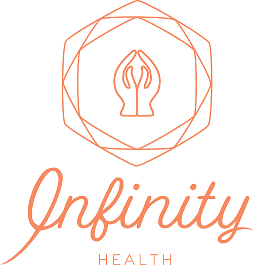 Infinity-Wellness-Centre-Health-Logo.jpg